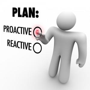 proactive 1