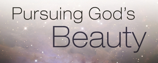pursuing-gods-beauty_featuredimage1