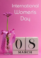 Happy-Womens-Day-Images-2018