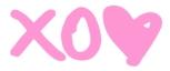 XOXO1